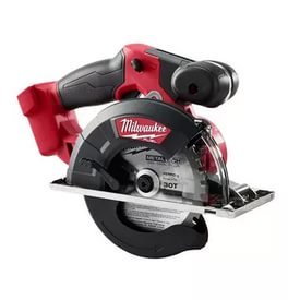 Milwaukee M18 Fuel 2782