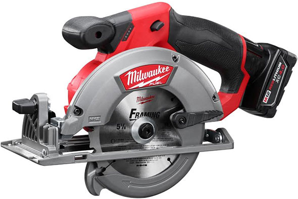 Milwaukee-M12-Fuel-Circular-Saw